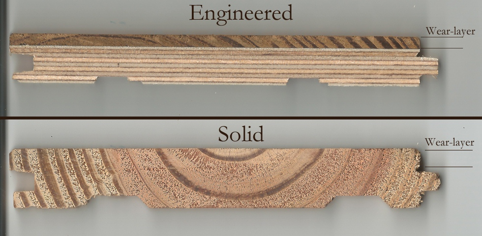 Engineered-vs-Solid-Wood-Flooring