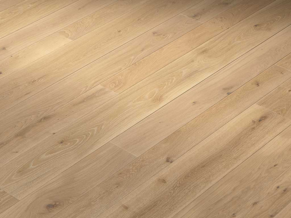 Wide-Plank-Oak-Flooring-Hakwood-Destin Finish
