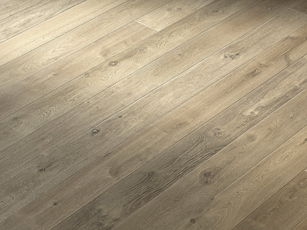 Wide-Plank-Oak-Flooring-Hakwood-Locke Finish