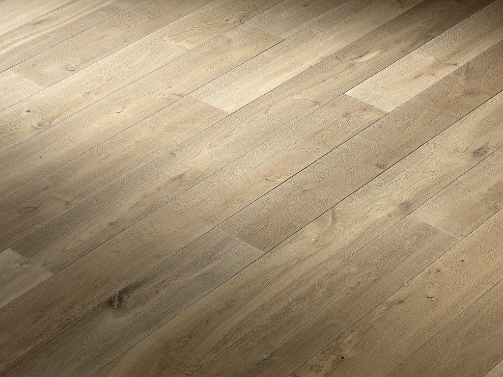 Wide-Plank-Oak-Flooring-Hakwood-Muse Finish