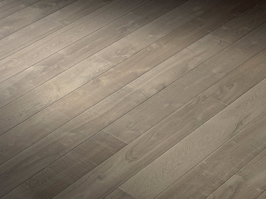 Wide-Plank-Oak-Flooring-Hakwood-Storm Finish